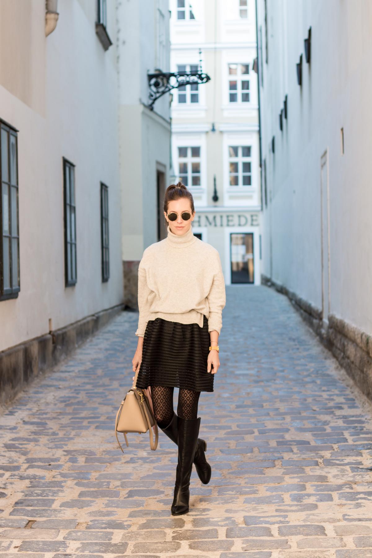 skirt-day-4