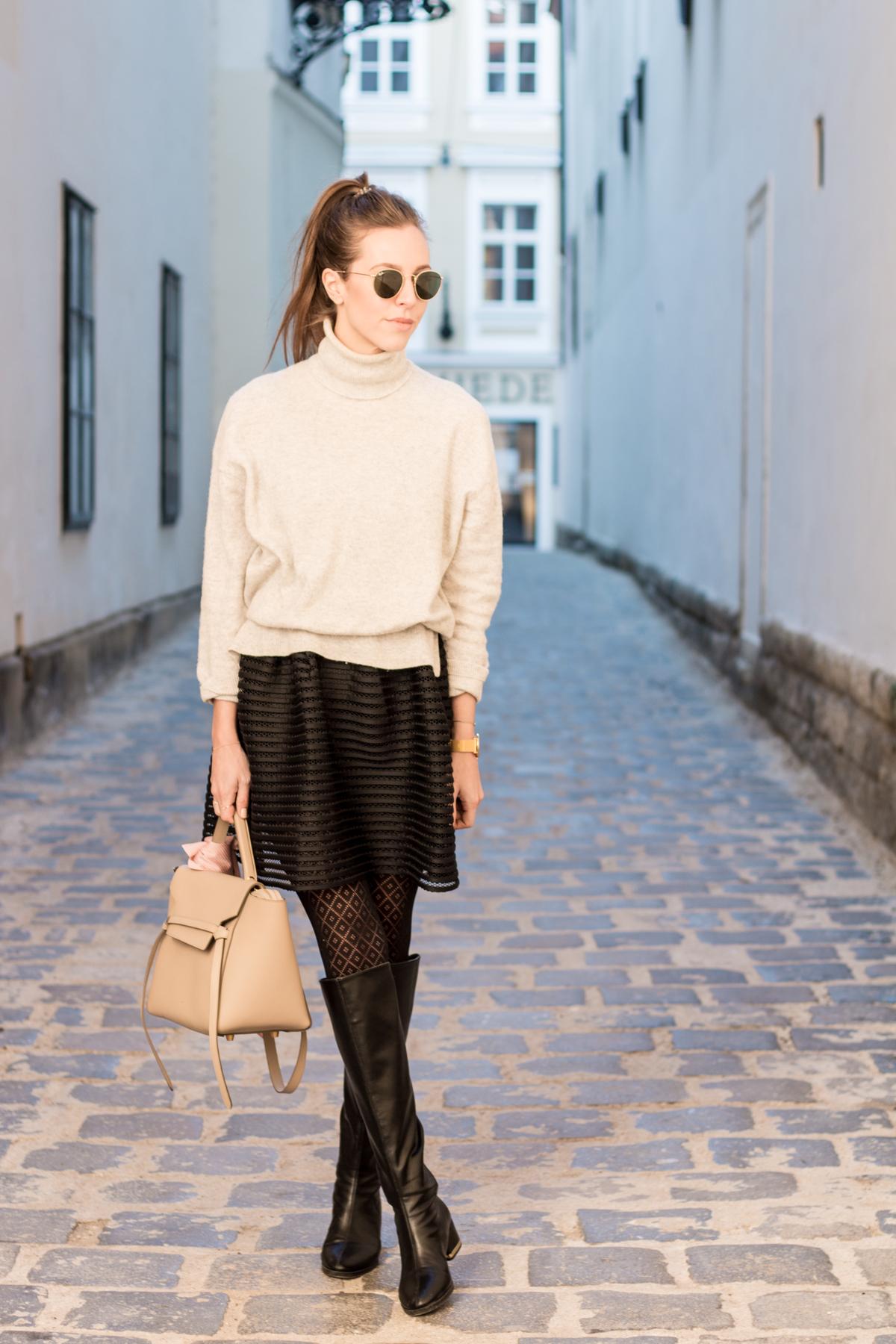 skirt-day-6