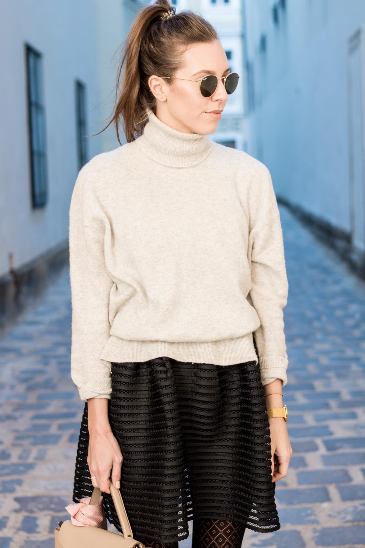 skirt-day-8