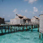 Hotel Review: Six Senses Laamu, Maldives